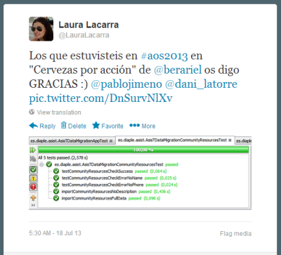 @lauralacarra