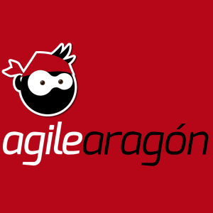 logo_agilearagon